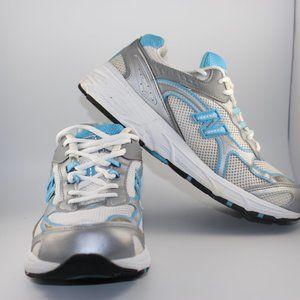New Balance 883 Running Shoes Sz. 9